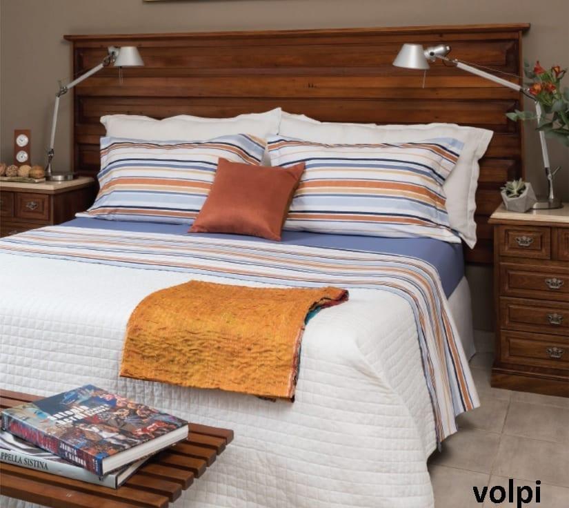 Juego de sabanas arco iris king size 2x2 mts 180 hilos for Sabanas para cama king size precios